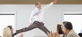 Riunioni e Meeting: Ecco come risparmiare ed ottimizzare il tempo