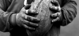 Imprenditori e professionisti, imparare dal Rugby