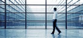 Società unipersonale: impresa individuale a responsabilità limitata!