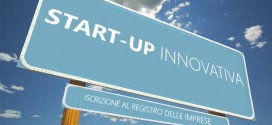 Start Up: essere innovativi ha i suoi vantaggi!