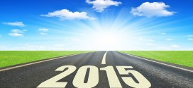 Best of the Best: il meglio del 2014 per i tuoi successi del 2015