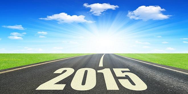 Best of the Best: il meglio del 2014 per i tuoi successi del 2015