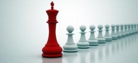3 lezioni da Leader del passato che valgono ancora Oggi