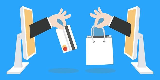 Avviare un e-Commerce di Successo