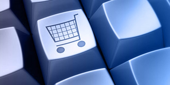 E-commerce e piccola impresa: gli errori da evitare!
