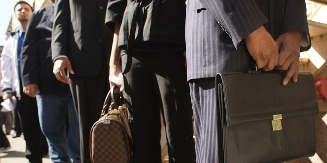Re-start con l'Assicurazione Sociale per l'Impiego come ripartire subito dopo il licenziamento