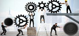 Nuova Sabatini: agevolazione per aziende e start up