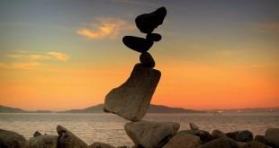 Gestione di impresa: tutta questione di equilibri