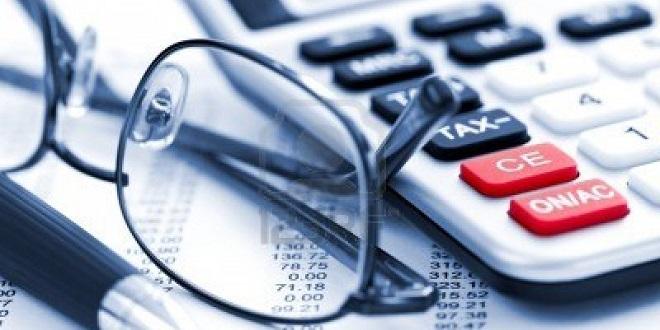 L'ACE che rivitalizza le Piccole e Medie Imprese
