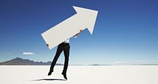 40 caratteristiche essenziali dell'imprenditore di successo