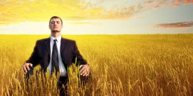 Lo Yoga nel Business Quale valore aggiunto