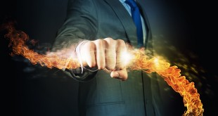 come-gestire-la-tua-energia-tutti-i-giorni-senza-trovarti-in-riserva