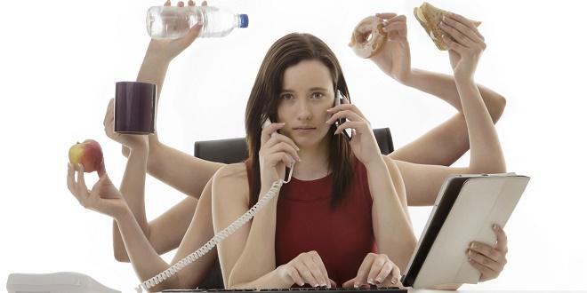 7 consigli per essere più produttivo ed evitare le distrazioni