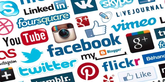 5 strategie per trovare clienti tramite i Social