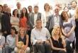 Alleanza dei Cervelli Officina Rancilio Impresa in Corso