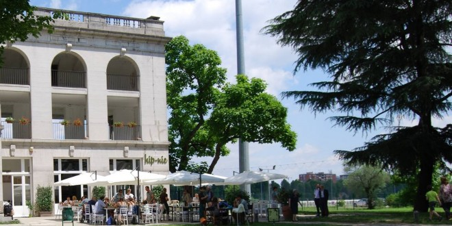 pic-nic-reale (1)