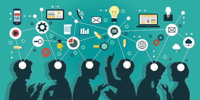 Alleanza dei Cervelli: il brainstorming per imprenditori e professionisti