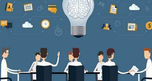 """Dai """"limiti"""" del brainstorming a vantaggi dell'Alleanza dei Cervelli!"""